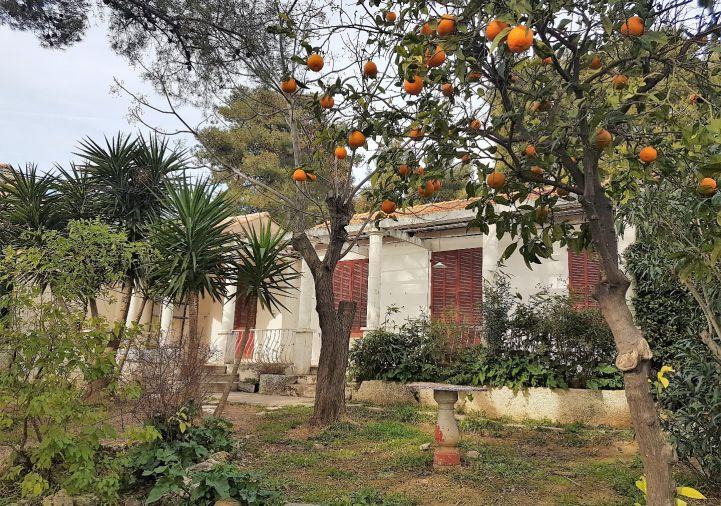 A vendre Toulon 83017614 Dufour immobilier