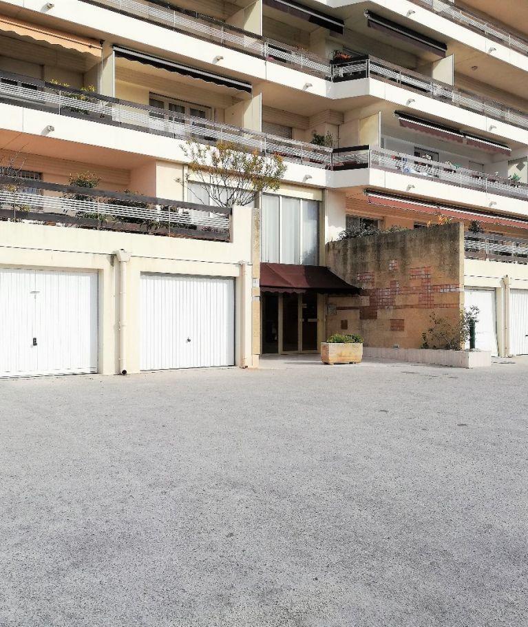 A vendre Toulon  83017623 Dufour immobilier