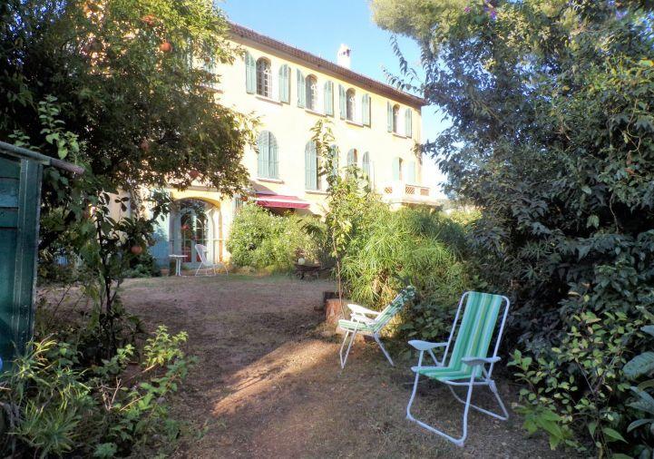 A vendre La Valette Du Var 83017625 Dufour immobilier