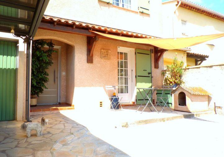 A vendre La Valette Du Var 83017627 Dufour immobilier