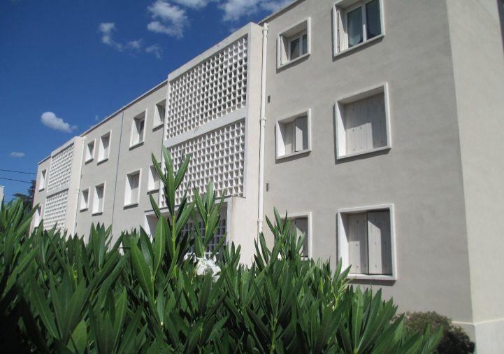 A louer Toulon 83017641 Dufour immobilier