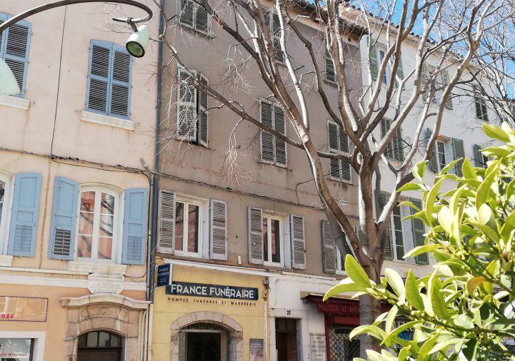 A vendre La Valette Du Var 83017642 Dufour immobilier
