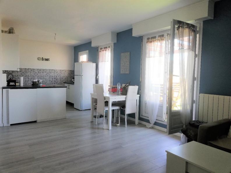 A vendre Le Pradet 83017644 Dufour immobilier