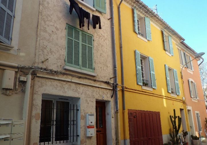 A vendre La Valette Du Var 83017645 Dufour immobilier