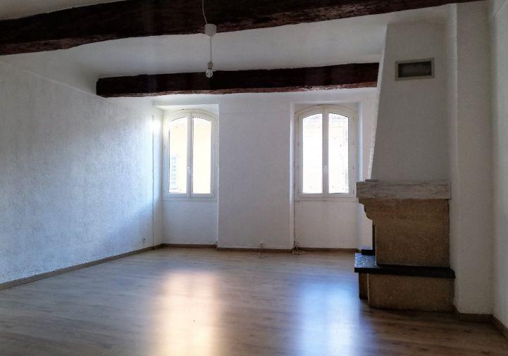 A vendre La Valette Du Var 83017648 Dufour immobilier