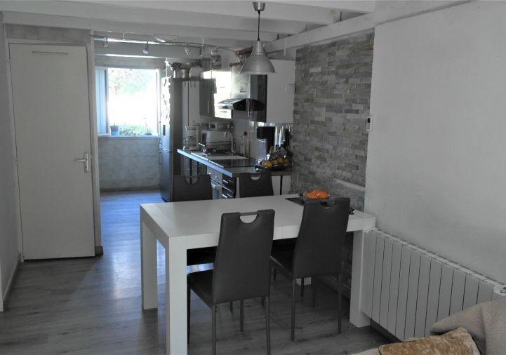 A vendre La Seyne Sur Mer 83017649 Dufour immobilier