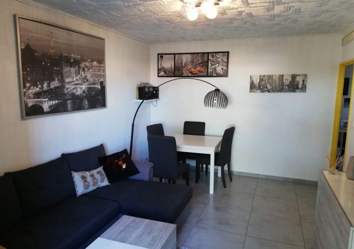A vendre La Seyne Sur Mer 83017654 Dufour immobilier