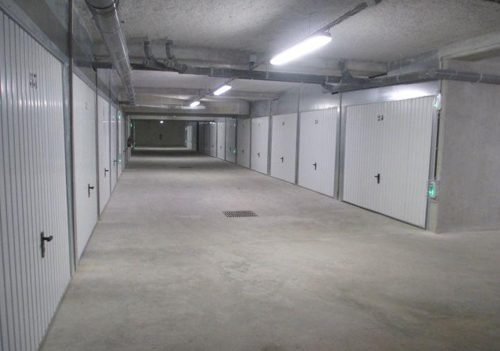 A louer Toulon 83017655 Dufour immobilier