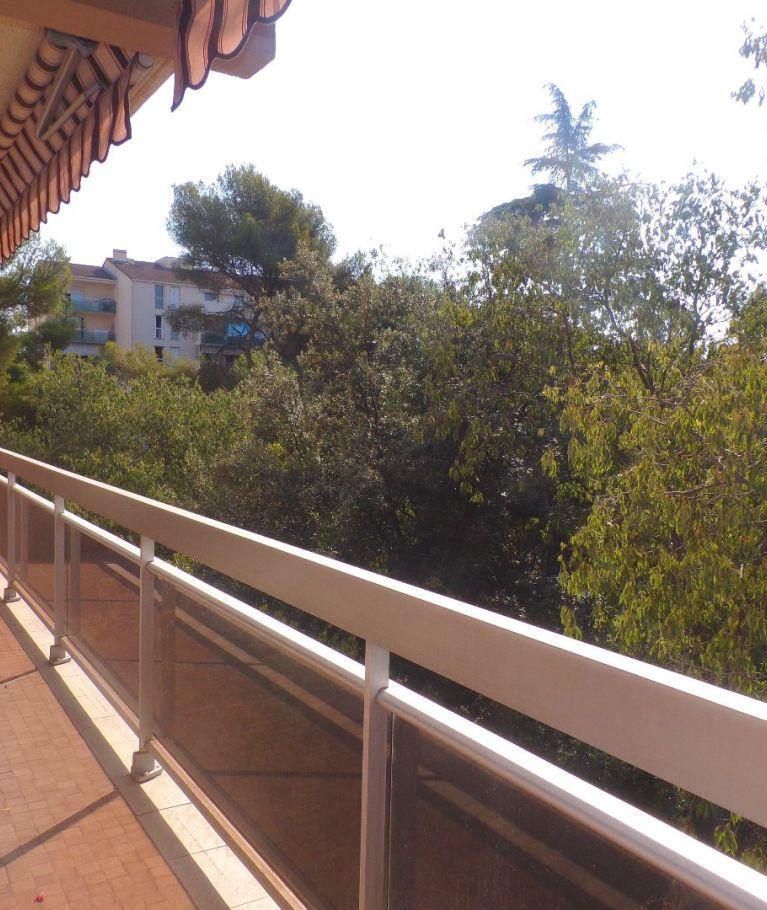 A vendre Toulon  83017656 Dufour immobilier