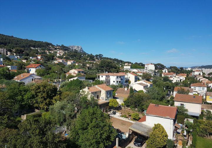 A vendre Toulon 83017658 Dufour immobilier