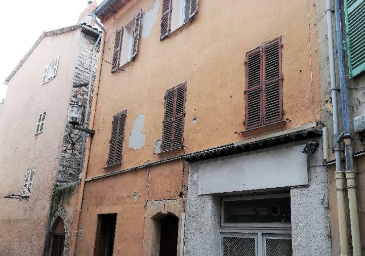 A vendre La Valette Du Var 83017662 Dufour immobilier