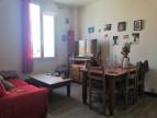 A vendre Toulon 83017663 Dufour immobilier
