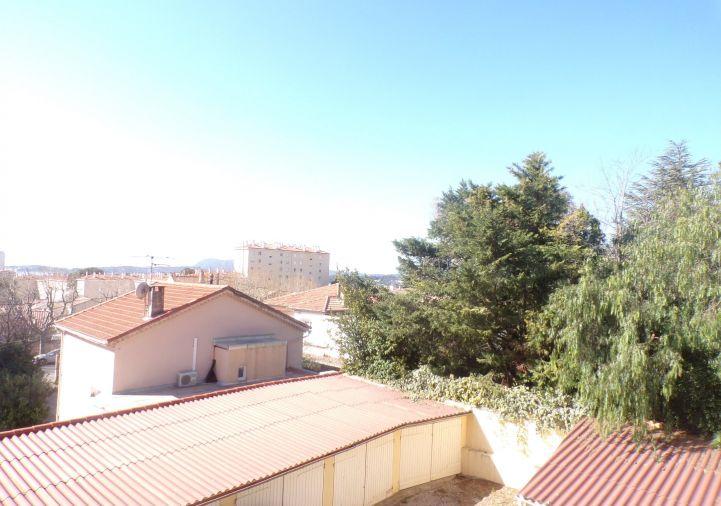 A vendre Toulon 83017668 Dufour immobilier