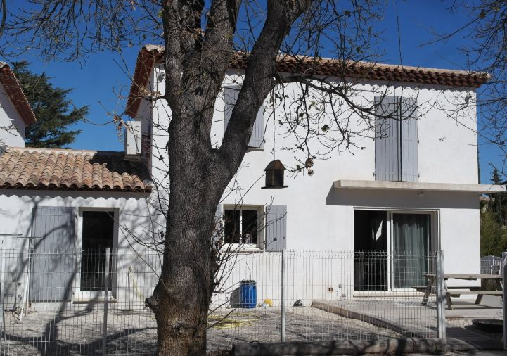 A vendre La Seyne Sur Mer 83017684 Dufour immobilier