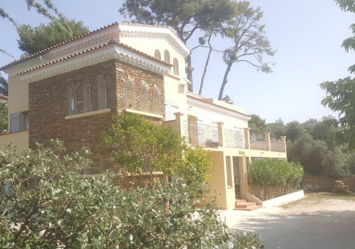 A vendre La Seyne Sur Mer 83017685 Dufour immobilier