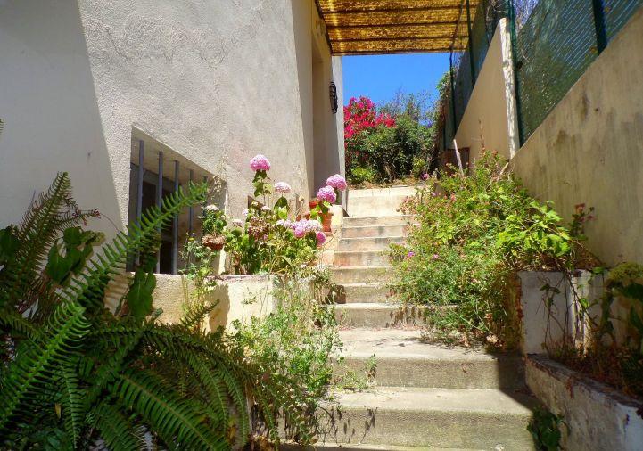 A vendre Toulon 83017687 Dufour immobilier