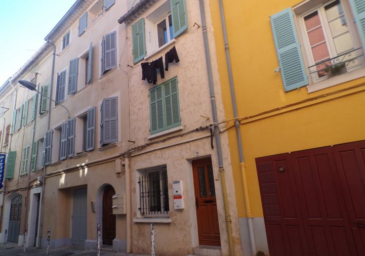 A vendre La Valette Du Var 83017688 Dufour immobilier