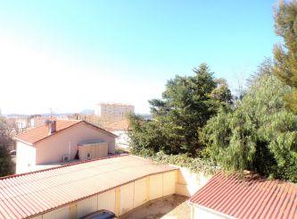 A vendre Toulon 83017689 Portail immo