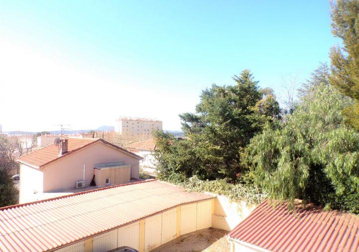 A vendre Toulon 83017689 Dufour immobilier