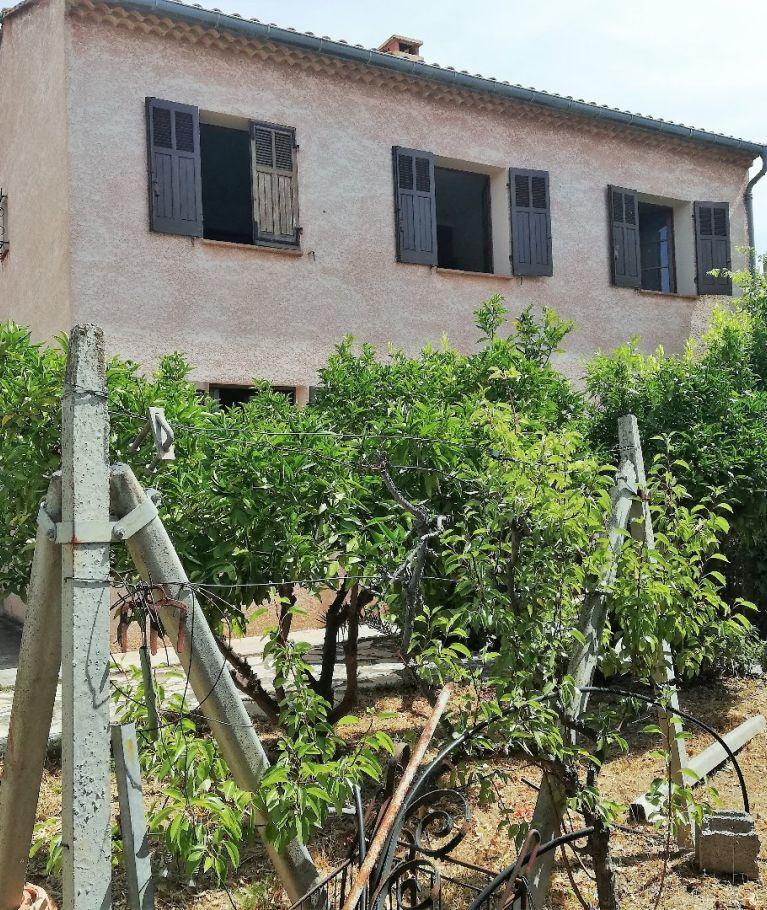 A vendre Toulon  83017690 Dufour immobilier