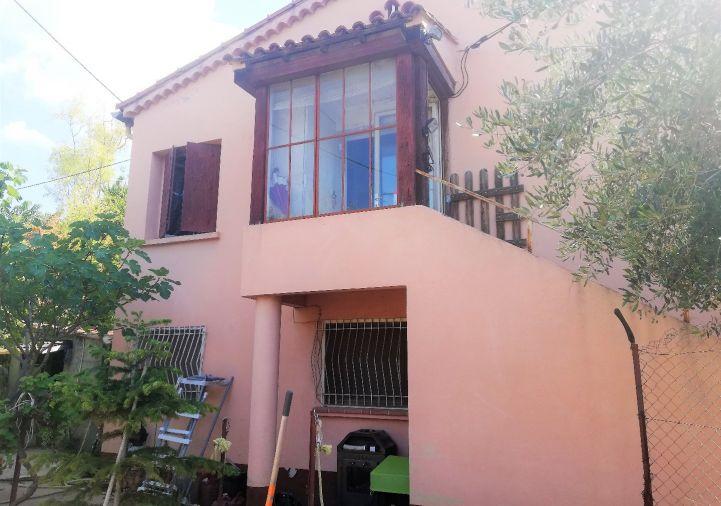 A vendre La Valette Du Var 83017695 Dufour immobilier