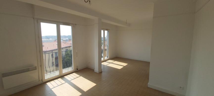 A vendre Toulon 83017697 Dufour immobilier