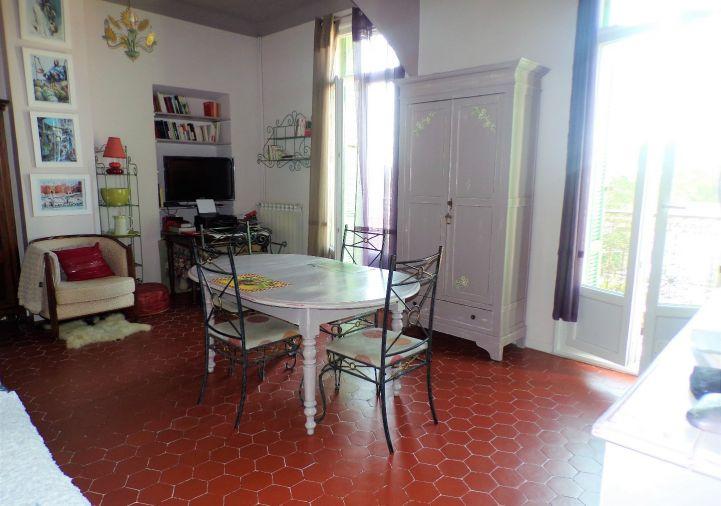 A vendre Toulon 83017698 Dufour immobilier