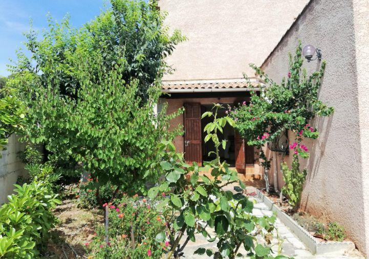 A vendre Toulon 83017699 Dufour immobilier