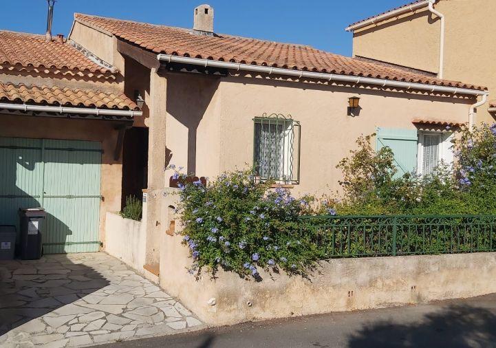 A vendre Sanary Sur Mer 83017702 Dufour immobilier
