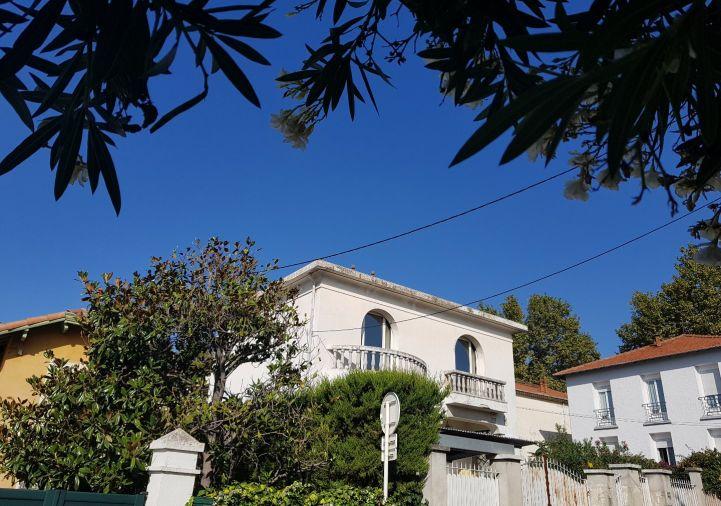 A vendre Toulon 83017703 Dufour immobilier