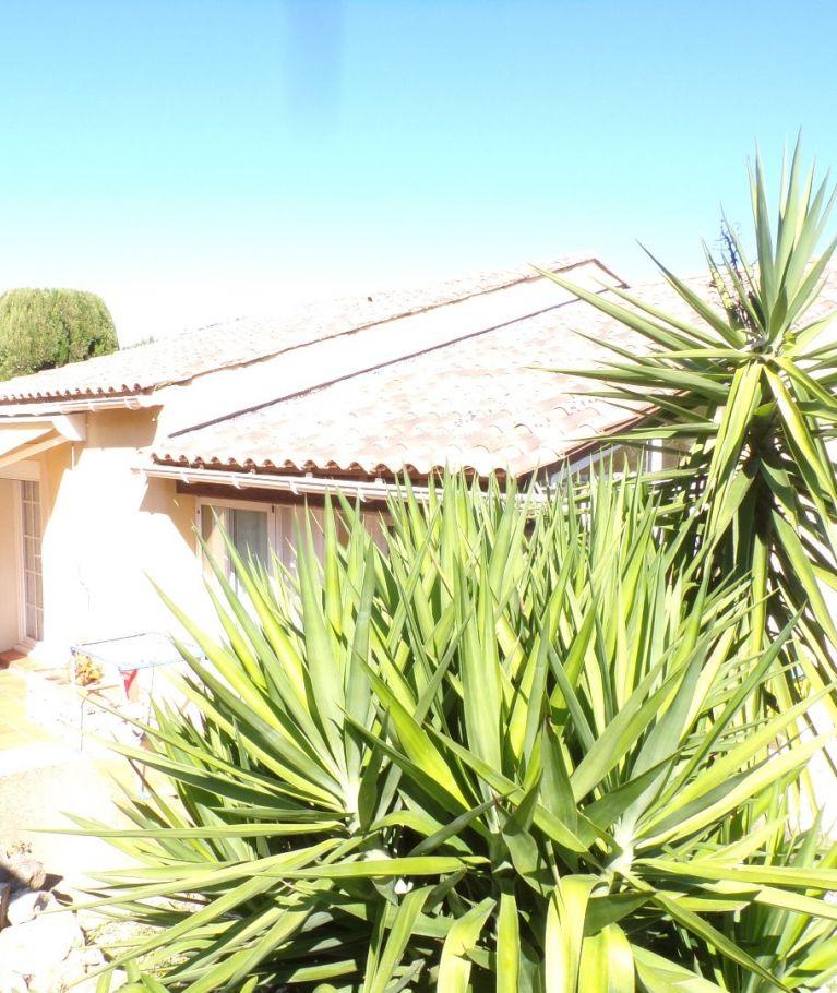 A vendre Toulon  83017704 Dufour immobilier