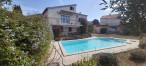 A vendre Six Fours Les Plages 83017712 Dufour immobilier