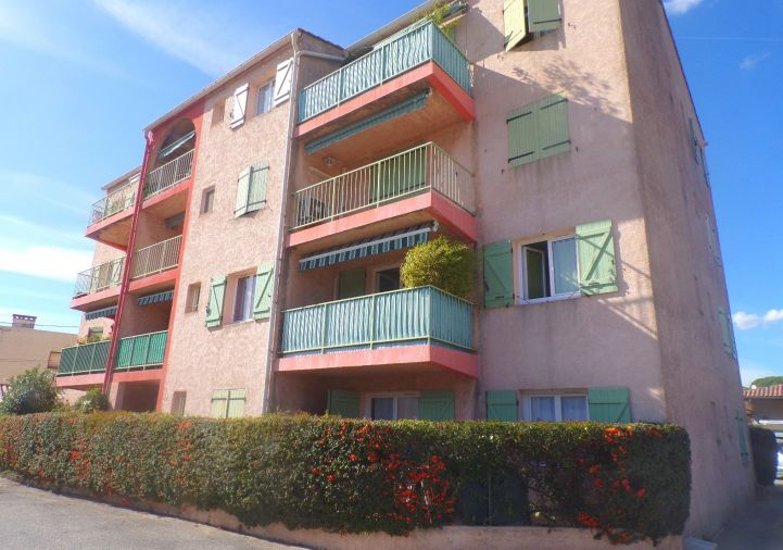 A vendre La Garde 83017716 Dufour immobilier