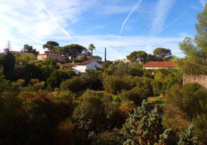 A vendre Toulon 83017717 Dufour immobilier