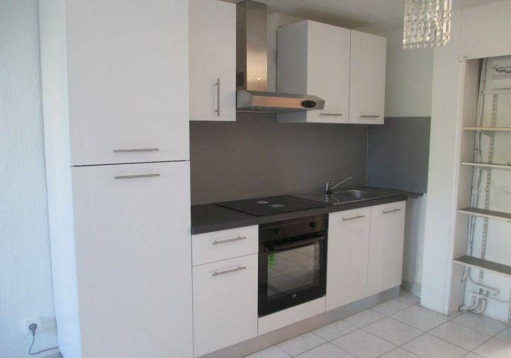 Appartements En Location à La Valette Du Var Dufour Immobilier