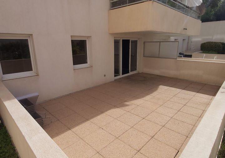 A vendre La Seyne Sur Mer 83017722 Dufour immobilier