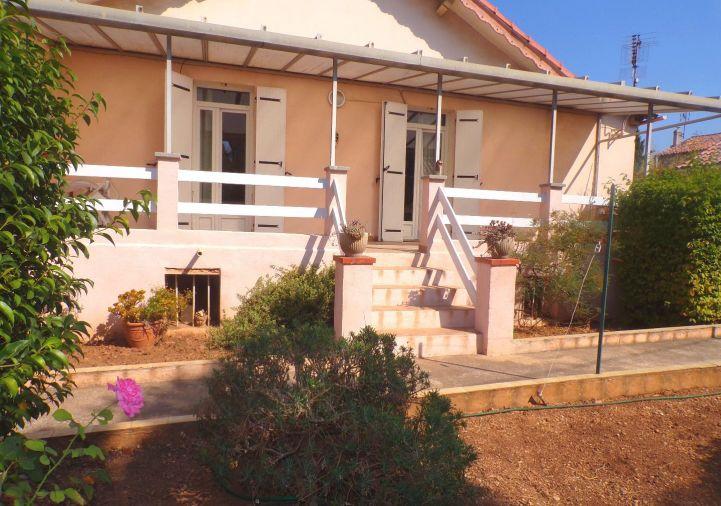 A vendre Toulon 83017724 Dufour immobilier