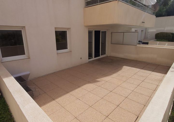 A vendre La Seyne Sur Mer 83017725 Dufour immobilier