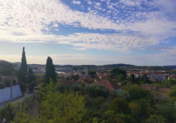 A vendre Toulon 83017726 Dufour immobilier