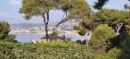A vendre Sanary Sur Mer 83017730 Dufour immobilier