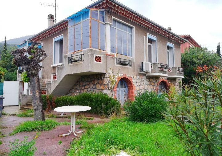 A vendre Toulon 83017737 Dufour immobilier