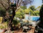 A vendre La Garde 83017106 Dufour immobilier
