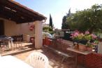 A vendre La Valette Du Var 83017112 Dufour immobilier