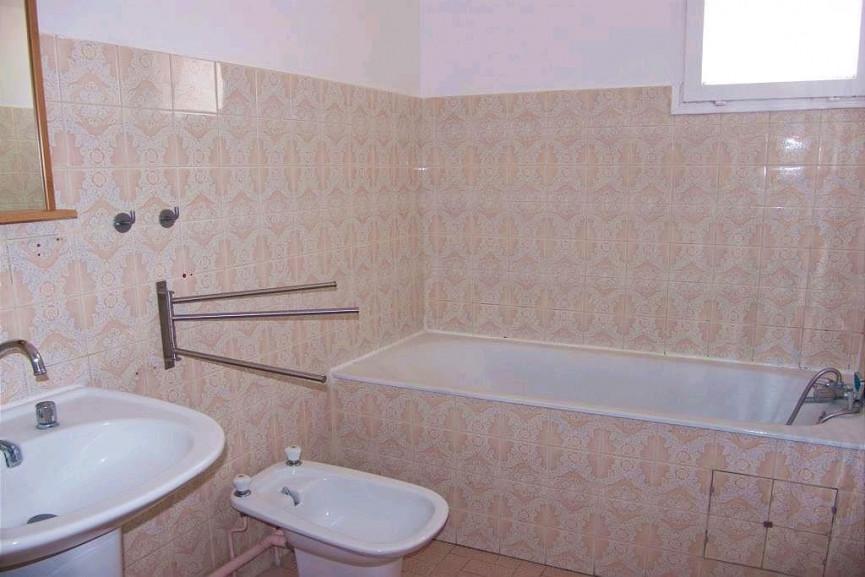 A vendre La Valette Du Var 83017121 Dufour immobilier