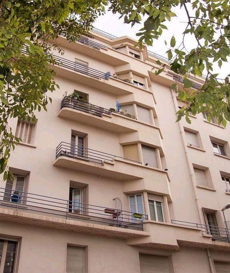 A vendre Toulon  83017127 Dufour immobilier