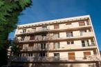 A vendre Toulon 83017131 Dufour immobilier