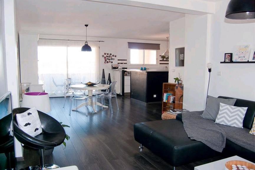 A vendre La Valette Du Var 83017136 Dufour immobilier