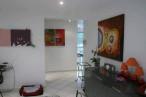 A vendre La Seyne Sur Mer 83017141 Dufour immobilier