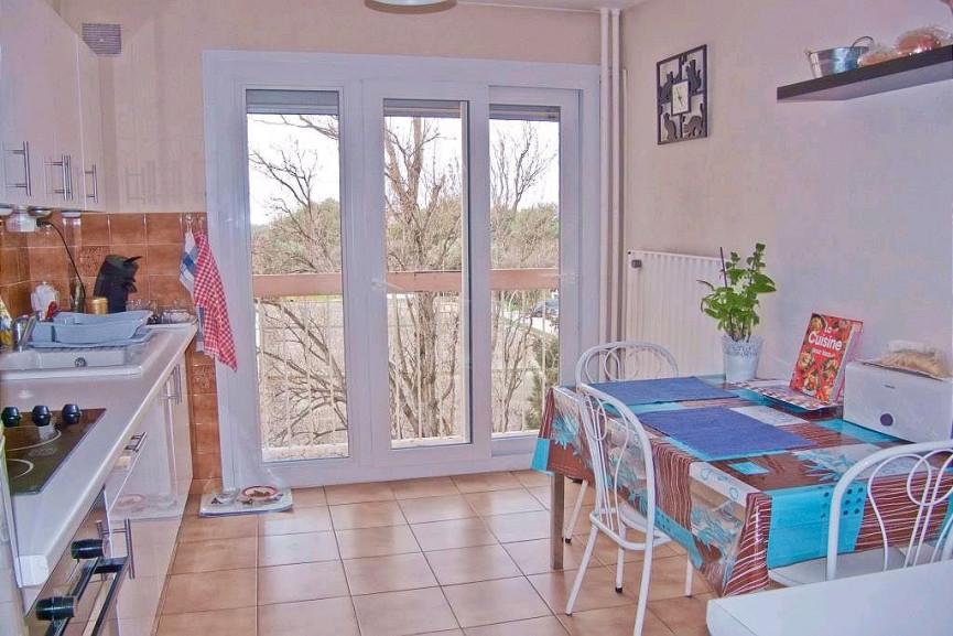A vendre La Valette Du Var 83017142 Dufour immobilier