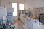 A vendre La Valette Du Var 83017148 Dufour immobilier